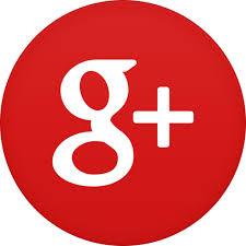 Más fotos en nuestro Google+